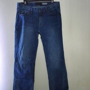 Aeropostale 33x30 Relaxed